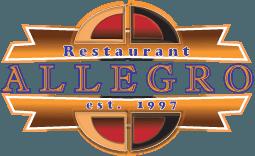 Restaurant Nunta Bucuresti, Botez sector 3 | Allegro
